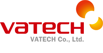 vatech co ltd